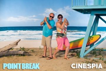 Point-Break-0467