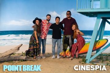 Point-Break-0492