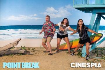 Point-Break-0498