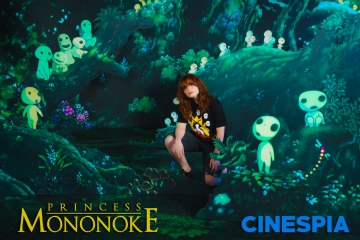 Princess-Mononoke-0216