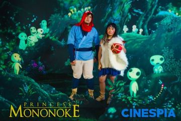 Princess-Mononoke-0283