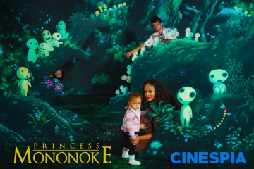 Princess-Mononoke-0500