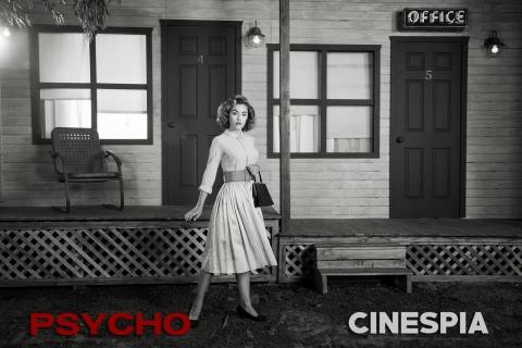 Psycho-0115