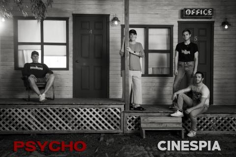 Psycho-0160