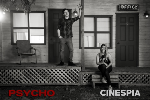 Psycho-0163