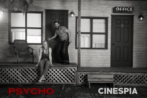Psycho-0164
