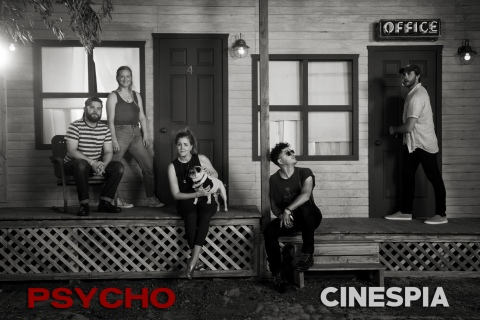 Psycho-0168