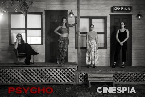 Psycho-0173
