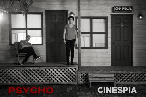 Psycho-0179