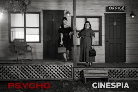 Psycho-0181