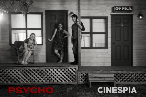 Psycho-0186