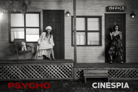 Psycho-0188