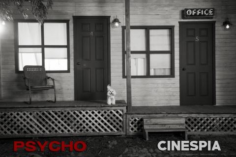 Psycho-0198