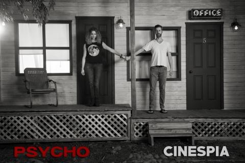 Psycho-0201