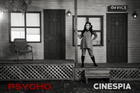 Psycho-0205