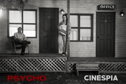 Psycho-0214