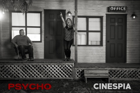 Psycho-0218