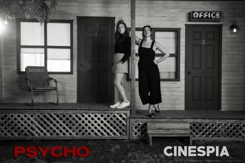 Psycho-0219