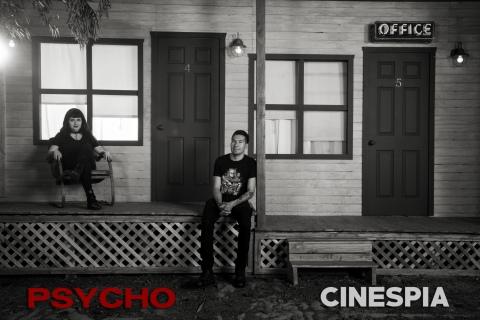 Psycho-0223