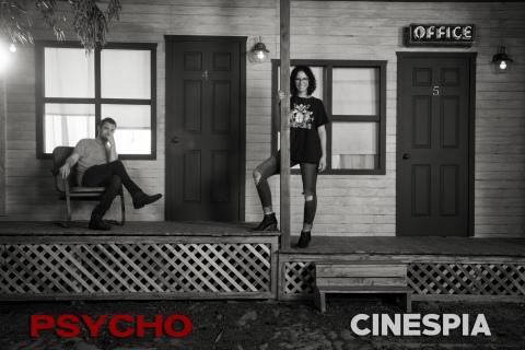 Psycho-0226