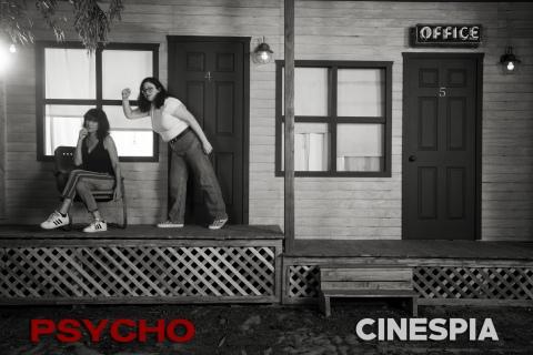 Psycho-0228