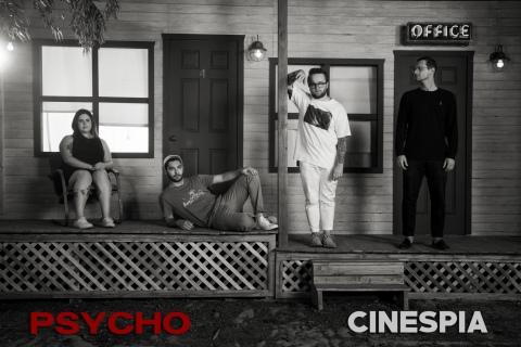 Psycho-0232