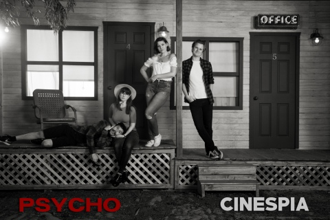 Psycho-0234