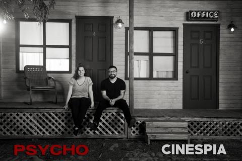 Psycho-0239