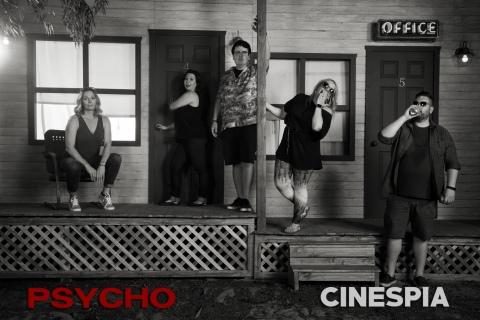 Psycho-0240