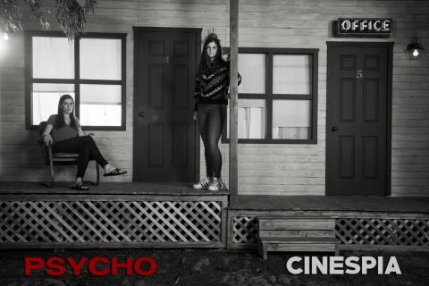 Psycho-0245