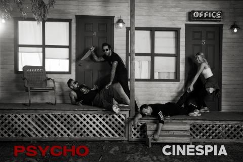 Psycho-0246