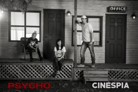Psycho-0253