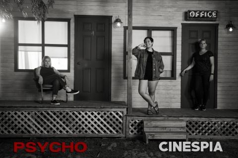 Psycho-0256