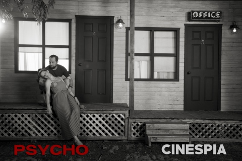 Psycho-0260