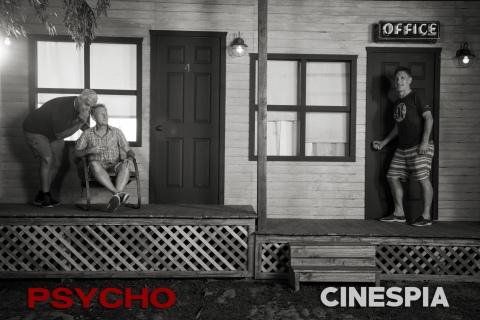Psycho-0265