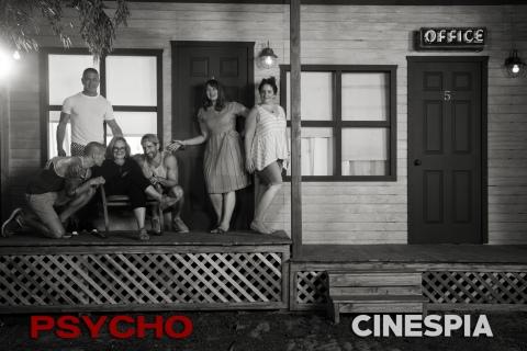 Psycho-0269