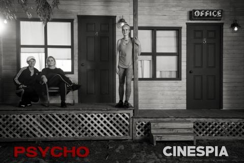 Psycho-0271