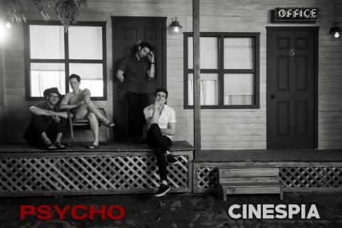 Psycho-0276