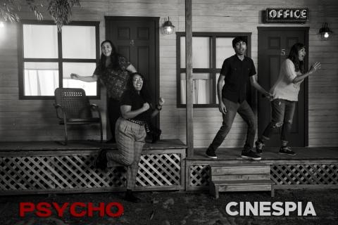 Psycho-0278