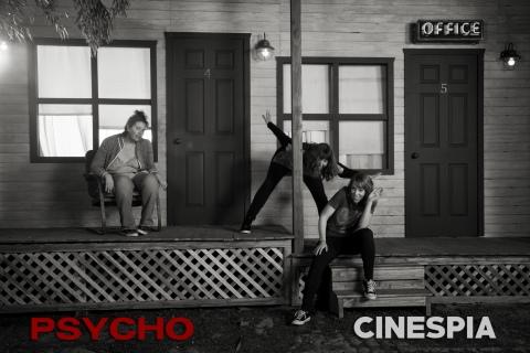 Psycho-0281