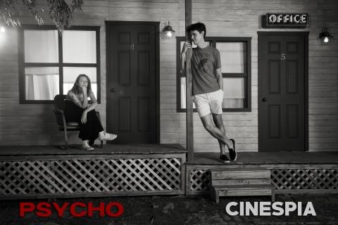Psycho-0284