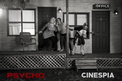Psycho-0290