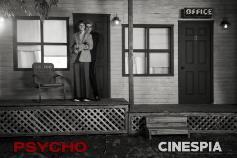 Psycho-0294