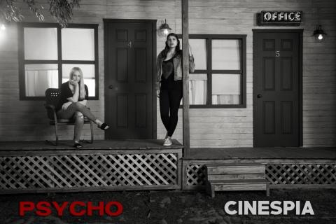 Psycho-0298
