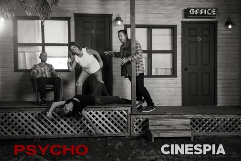 Psycho-0304