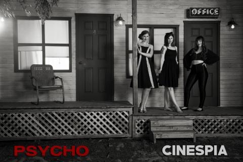 Psycho-0311