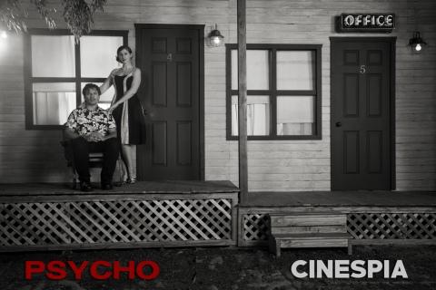 Psycho-0312