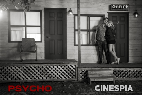 Psycho-0319