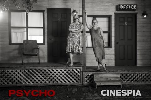 Psycho-0320