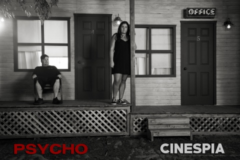 Psycho-0323